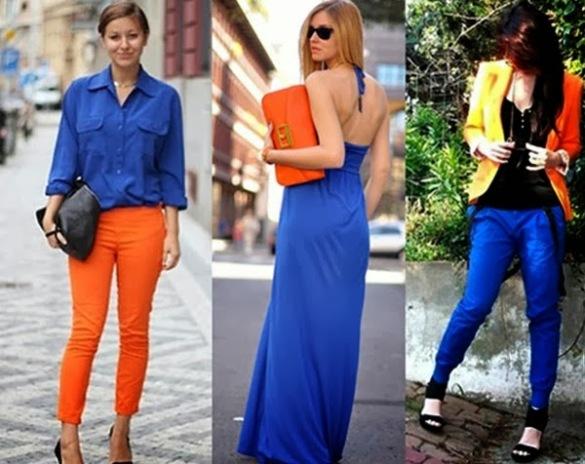4-azul-klein-azul-bic-e-tangerina-moda-verao-2013