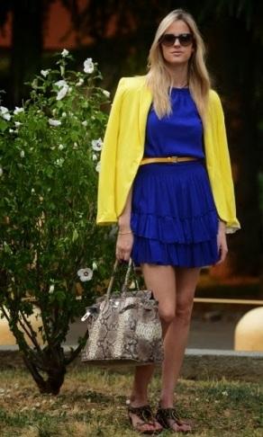 look_azul_e_amarelo_1f8ec