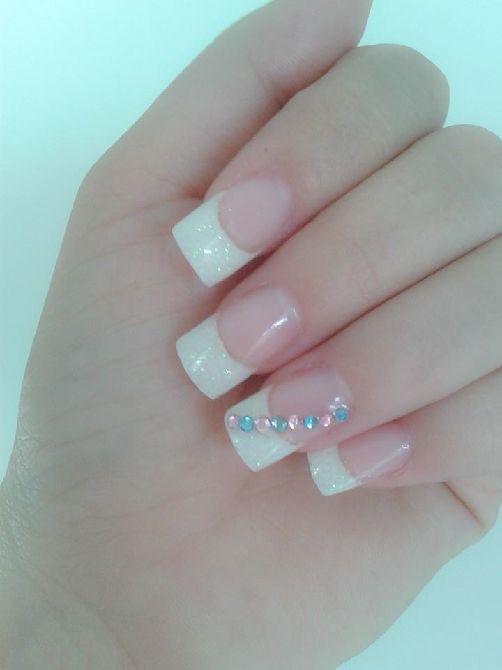 GEL NAILS  - Mitos e Verdades