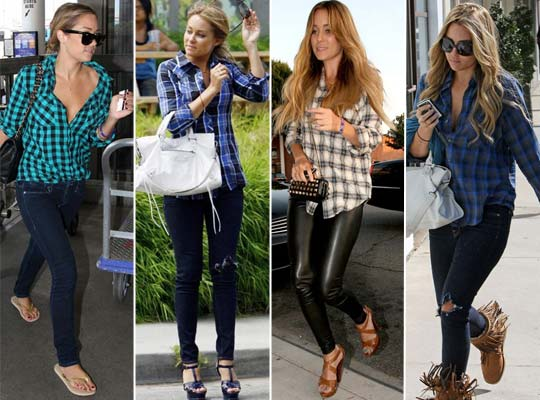 camisa-xadrez-feminina-com-jeans-like-a-boy