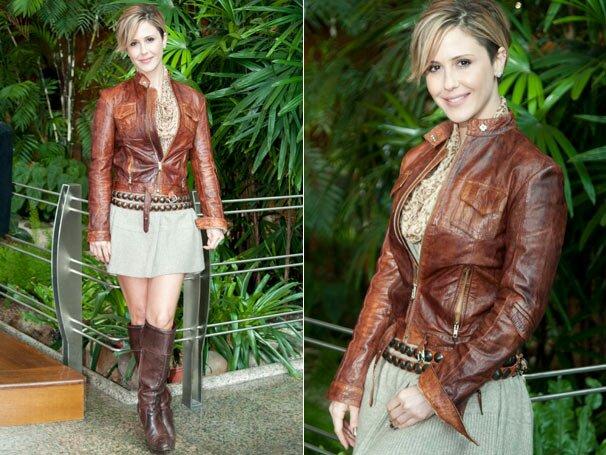 wpid-moda-country-jaquetas-de-couro1