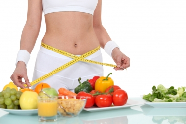 982170_dieta