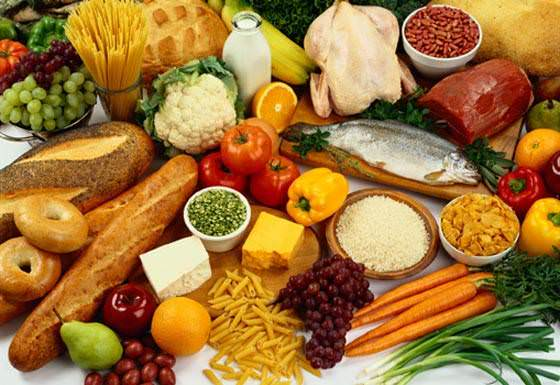 emagreca-com-a-reeducacao-alimentar-1-24-thumb-570