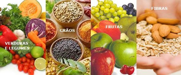 reeducacao-alimentar