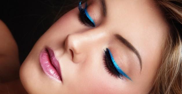 delinedo-azul